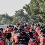 trucos para prepararse una marcha ciclista