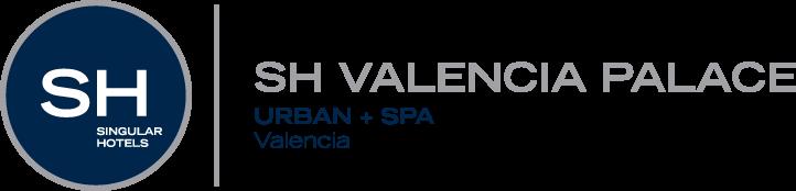 logo-valencia-palace