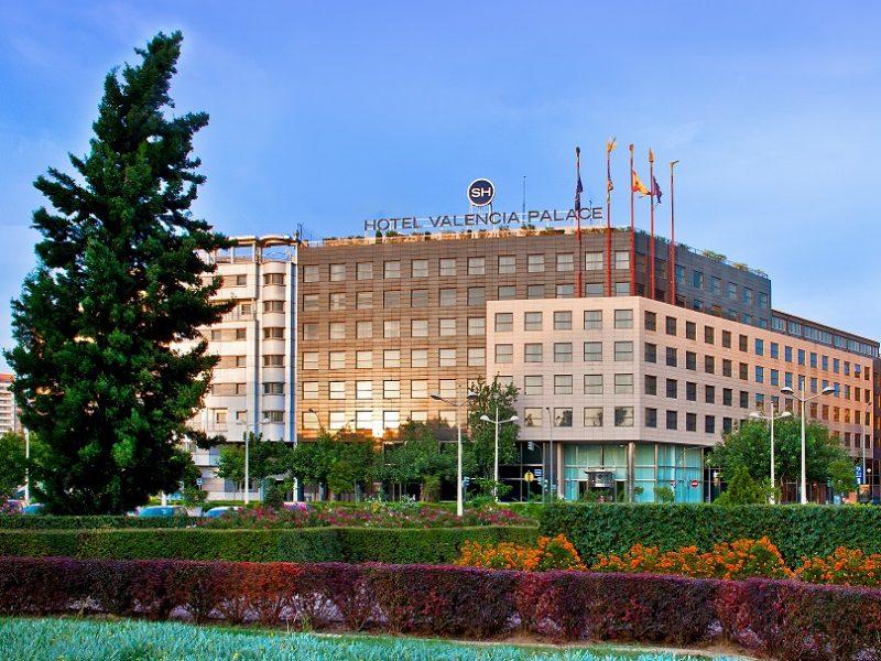 valencia-palace