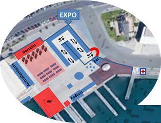 zona expo